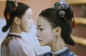 《延禧攻略》4大未解之谜:魏璎珞最爱谁?裕太妃之死真相揭晓-尚之潮