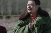 """《大江大河》:雷东宝对宋运萍一见倾心,杨烁的演绎""""苏而不油""""-尚之潮"""