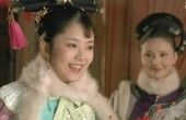 《甄嬛传》捧红的4位90后小花,两个公布恋情,只有她最红-尚之潮