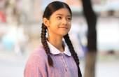 大江大河真正的女主出现,虽然年龄小,但她是宋运辉的真爱-尚之潮