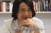 周润发在韩国是超级男神,久违参加韩国综艺,自曝捐献身家原因-尚之潮