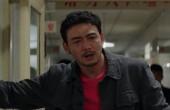 宋运萍悲情下线,雷东宝倒地崩溃痛哭,他很可怜却不值得同情-尚之潮