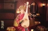 """从如懿传到大江大河,她演的角色都很""""短命"""",但印象深刻-尚之潮"""