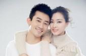 跳水皇后吴敏霞产女,她和张效诚升级当父母,一家三口很有爱-尚之潮