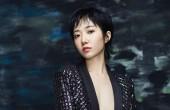 她是华晨宇师姐,快女最强亚军,如今却在朋友圈卖起面膜-尚之潮