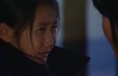 十岁的关晓彤演技就已经这么好了,这一段曾看哭不少观众-尚之潮