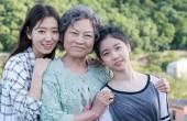 """东勋美姬的孩子素媛,时隔5年出演""""阿尔罕""""女二,演技超朴信惠-尚之潮"""