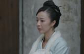 《知否》卫小娘因难产而死,其实一切都是林小娘的阴谋-尚之潮