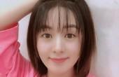 2019开年第一喜,赵丽颖官宣怀孕,冯绍峰要当爸爸了-尚之潮