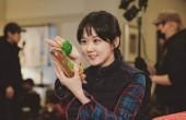 """38岁的她还演""""傻白甜"""",韩国童颜美女,因一部狗血剧逆袭-尚之潮"""