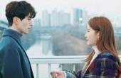 李栋旭刘仁娜新作甜炸了,《触碰真心》预告出现天桥回眸经典片段-尚之潮