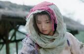 """小女花不弃堪称《兰陵王》2.0,同样的面具,同样的""""圣女""""-尚之潮"""