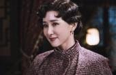 《天衣无缝》陈萱玉是谁,资家的如意婶就是她假扮的-尚之潮