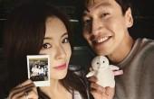 李光洙恋情公开首次录制《RM》,遭遇机关枪似的提问,红娘现身-尚之潮
