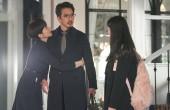 年度韩剧黑马已经出现,《天空之城》创收视纪录,成最新国民剧-尚之潮