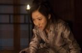 林小娘攻心吐血彻底下线,她就这么死了,明兰说她是死有余辜-尚之潮