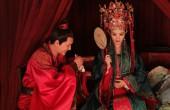 《知否》竟是李清照的《如梦令》,剧中很多细节让人如梦初醒-尚之潮