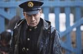 天衣无缝:刘玉斌能说会做,却十年没有升职,原因全在这-尚之潮