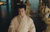 《皓镧传》嬴异人成功逃回秦国,却把李皓镧母子留在了赵国-尚之潮