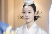 《皇后的品格》杀素贤皇后的凶手曝光,姜朱胜发疯也和这有关-尚之潮