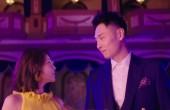 张嘉倪买超上《妻子的浪漫旅行2》,一共五组夫妻,他俩最受期待-尚之潮