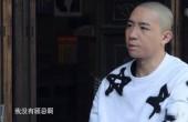俞灏明承认因烧伤被前女友甩,女方身份粉丝和圈内人都知道,他不敢再爱-尚之潮