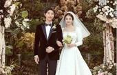 双宋夫妻被质疑离婚,经纪公司怒了,以后再也不会单独回应-尚之潮