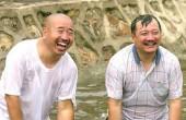 《乡村爱情11》刘能就像小孩,为了面子不择手段,结果坑了自己-尚之潮