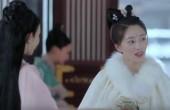 《东宫》裴照最后娶了珞熙,而他喜欢的人却是小枫-尚之潮