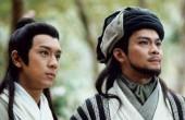 从1997年到2019年,天龙八部主创对比,钟灵没变乔峰老了许多-尚之潮