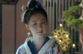 《东宫》赵瑟瑟中毒是自导自演,她就是为了陷害小枫-尚之潮