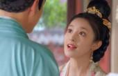 东宫李承鄞终究辜负两个女人,他爱的只有权力和地位-尚之潮