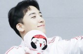 预言家出现!bigbang2017年录节目,太阳说李胜利是退团的老幺-尚之潮