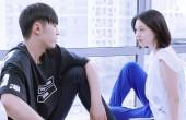 赵宝刚新剧必有桥段,《青春斗》男主破产,向真寻而不得-尚之潮
