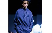 Visa携手设计师龚力打造联名卫衣,酷感时尚智造不凡生活-尚之潮