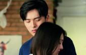 青春斗:赵聪总要结婚生子,这个人为何不能是向真,向真是他痛苦的源头-尚之潮